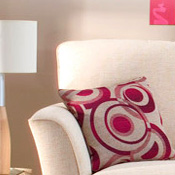 Davis Furnishers the home furniture specialists