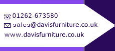 Contact Davis Furniture